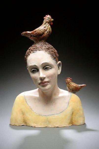 Artodyssey: Anne Gregerson