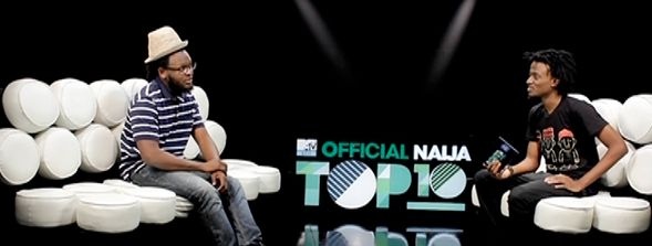 Image result for naija top music artists pics