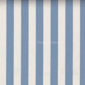 Corfu niebieski 369zl