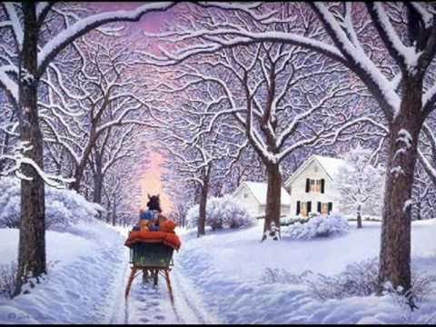 Nat King Cole Frank Sinatra - The Christmas Song GetPaidDaily.MakeFiveFiguresaMonth.com - YouTube