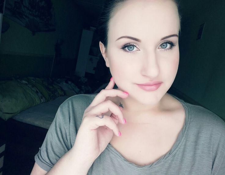 http://nickyesbeautyworld.blogspot.hu
