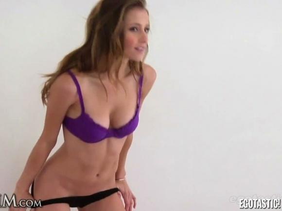 Candice bailey bikini pictures