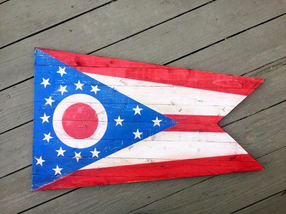 https://www.etsy.com/listing/487743736/wooden-ohio-flag-rustic-flag-ohio-flag?ga_order=most_relevant