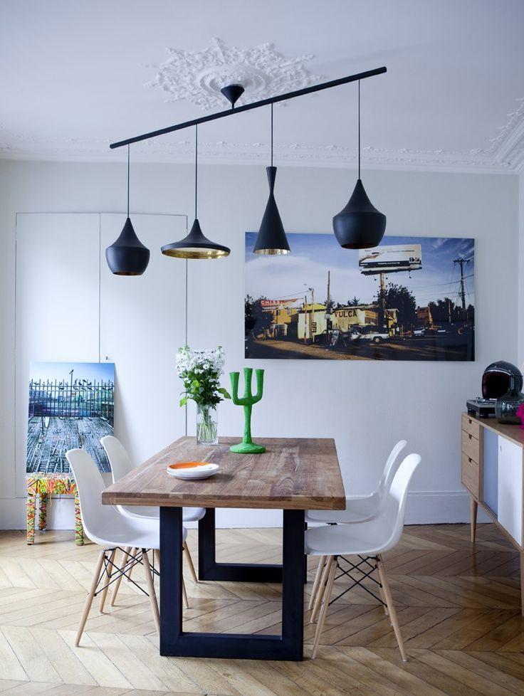 r sultat de recherche d 39 images pour luminaire suspendu ilot cuisine mobilier interrieur. Black Bedroom Furniture Sets. Home Design Ideas