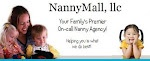 St. Louis & St. Charles' favorite Nanny Placement Agency!