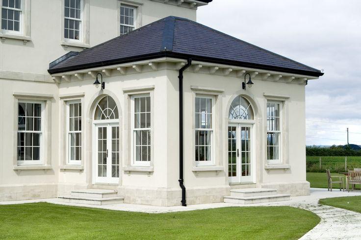 Best 25 georgian interiors ideas on pinterest georgian for Small georgian house plans