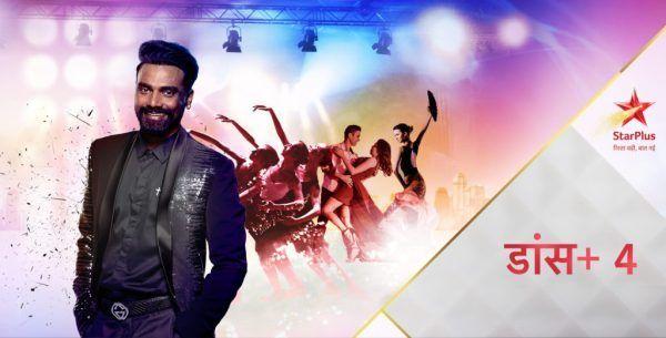 download watch Drama hindi serial online : gozeetv com Aap Ke Aa