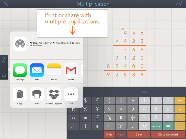 130 best Assistive Tech images on Pinterest Assistive technology - copy exchange blueprint application