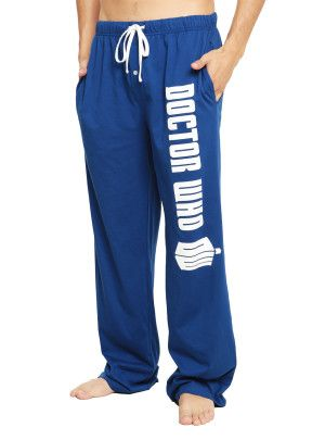 doctor who pajamas logo fathers day doctor who merchandise