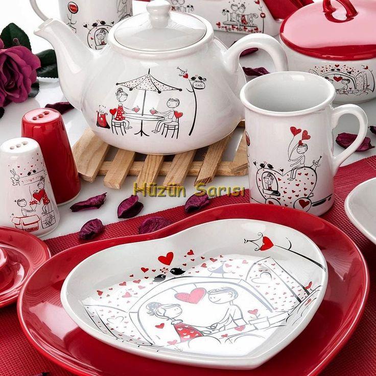 www.keramika.com.tr  www.keramikashop.com.tr