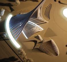 architectural model making - Szukaj w Google
