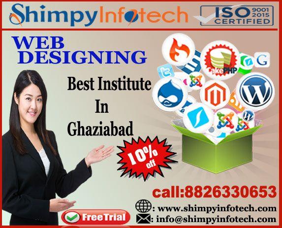 Learn Java Php Web Designing C Language Classes Nandgram Ghaziabad Shimpyinfotech Contact 91 8826330653 Language Class Seo Training Learning