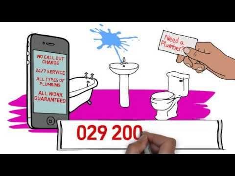 Cardiff plumbers --> www.cardiffplumbers.biz
