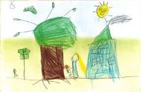 Psicólogo Infantil: Atención Psicológica a la infancia