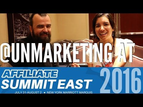 http://carolinamillan.net/scott-stratten-unmarketing-ase16 Scott Stratten @Unmarketing interview Carolina Millan #ASE16 #affiliatemarketing #affiliate #marketing #snapchat #intagram #socialmedia #success #entrepreneur #unmarketing #affiliatesummit