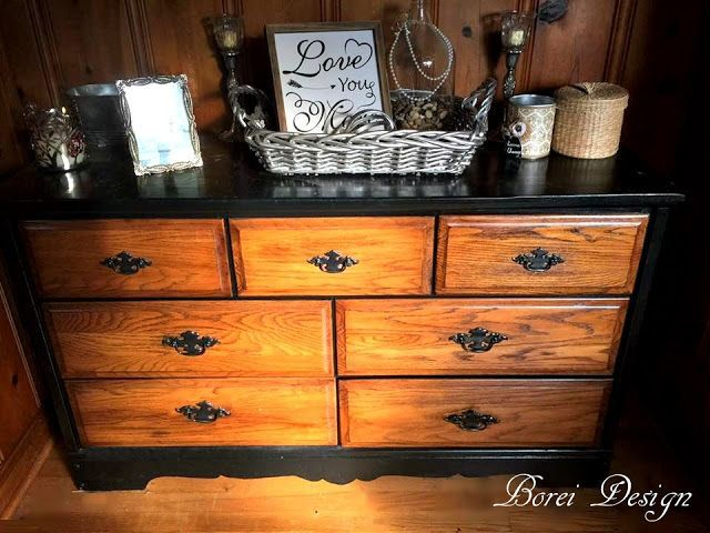1000 images about diy home decor on pinterest for Furniture upcycling course
