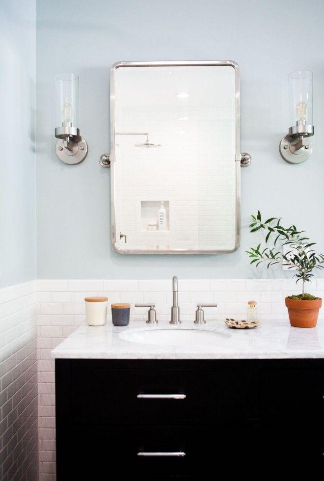 364 best Bathroom images on Pinterest Bathroom, Bathroom renos - resume indeed