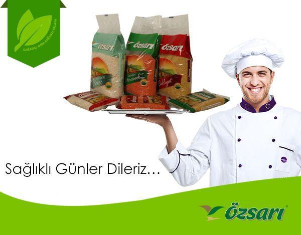 #sağlıklıbeslenme #organikgıda #özsari #organikgida #gıda