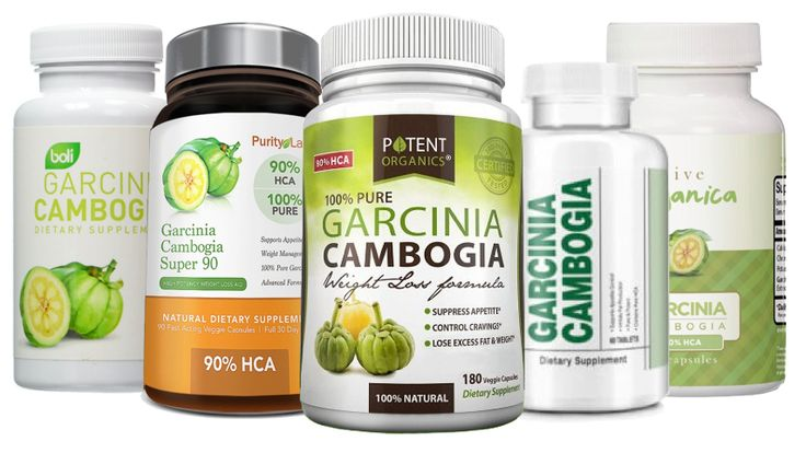 Best Garcinia Cambogia Product - 2016 Update!  Do you want to know who has the best Garcinia Cambogia product? http://diyfitnessathome.com/best-garcinia-cambogia-product