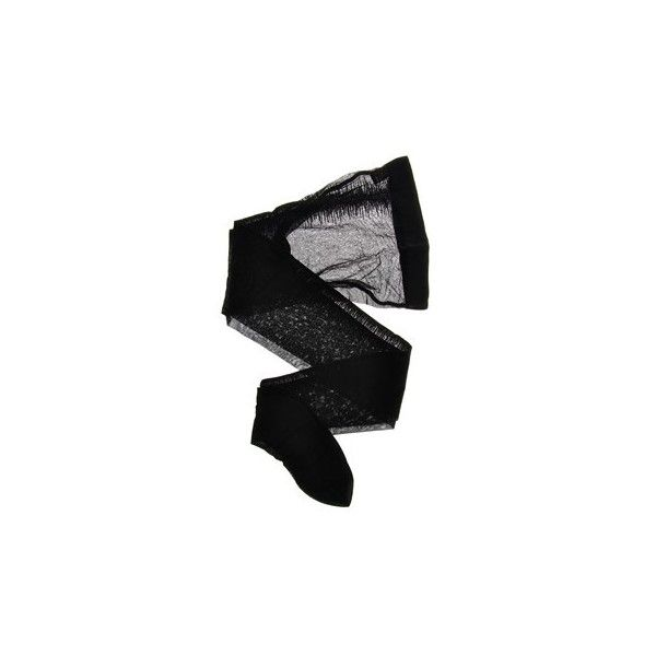 WOLFORD ELECTRA Black Seam Tights (2.485 RUB) ❤ liked on Polyvore featuring intimates, hosiery, tights, socks, lingerie, accessories, women, print tights, patterned pantyhose and wolford tights
