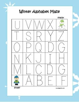 70 best letter practice sheets images on pinterest writing learning and activities. Black Bedroom Furniture Sets. Home Design Ideas