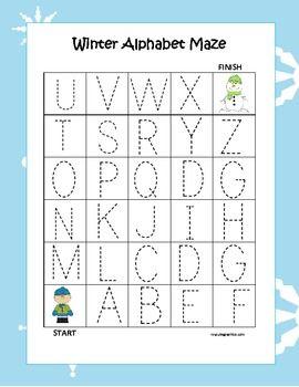 70 best images about letter practice sheets on pinterest the alphabet handwriting worksheets. Black Bedroom Furniture Sets. Home Design Ideas