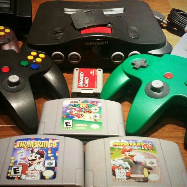 52 best Nintendo 64 images on Pinterest   Video game  Video games     Get your N64 Gaming on   nintendo  retrogaming  n64  etsy  zelda