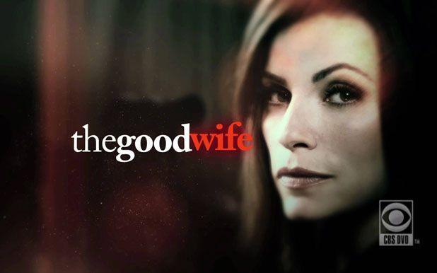 Vezi The Good Wife online subtitrat