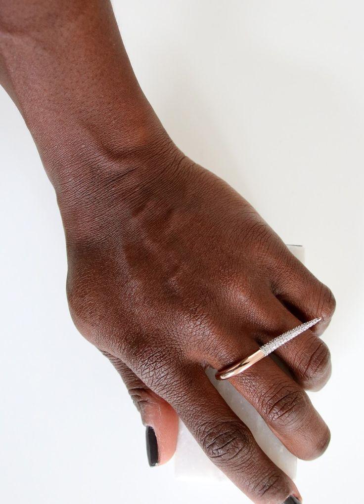#jewellery #ryanstorer #ring