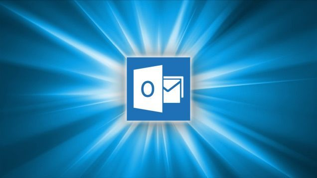 Microsoft Outlook is the de facto email and calendaring client in most offices—and it can help manage your tasks and notes as well. Beyond just clicking Send and Receive, there are lots of things you can do to improve your Outlook workflow, such as sharing your calendar, auto-filtering emails, and more.
