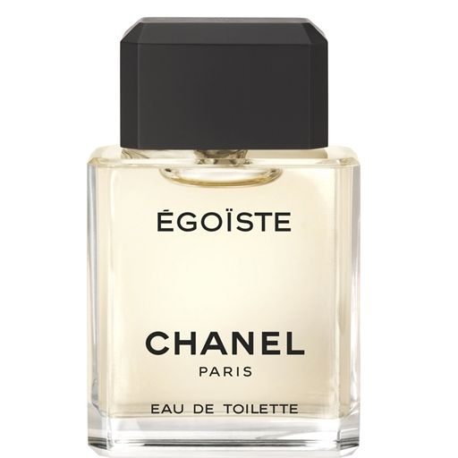 Chanel Egoiste Cologne