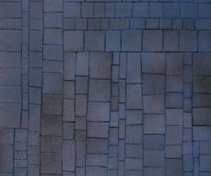 Kirsi Kivivirta, Ceramicist