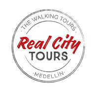 The best tour in Medellin. One of the best walking tours in South America