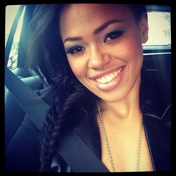 32 best butfull smile 2 images on pinterest