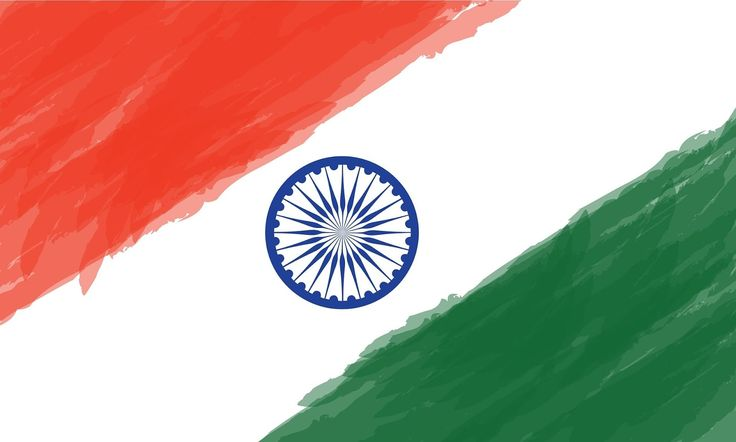 Indian Flag HD Wallpapers