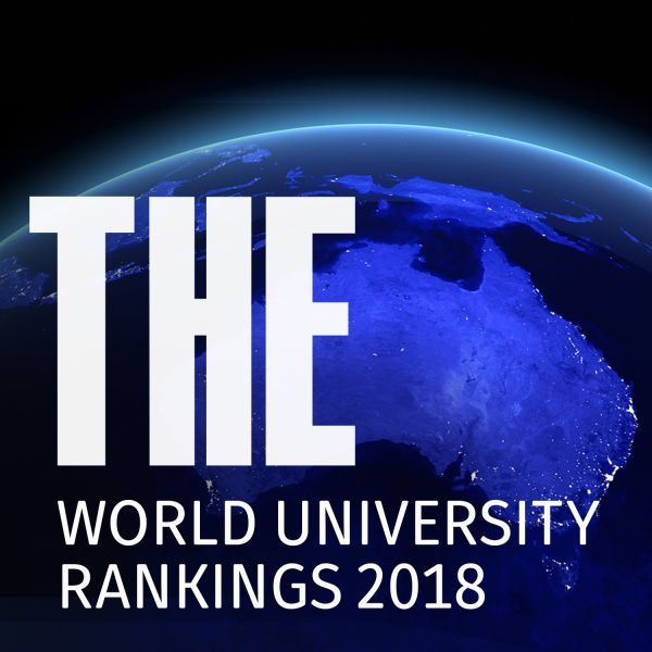 University of Newcastle stands strong among the world's best