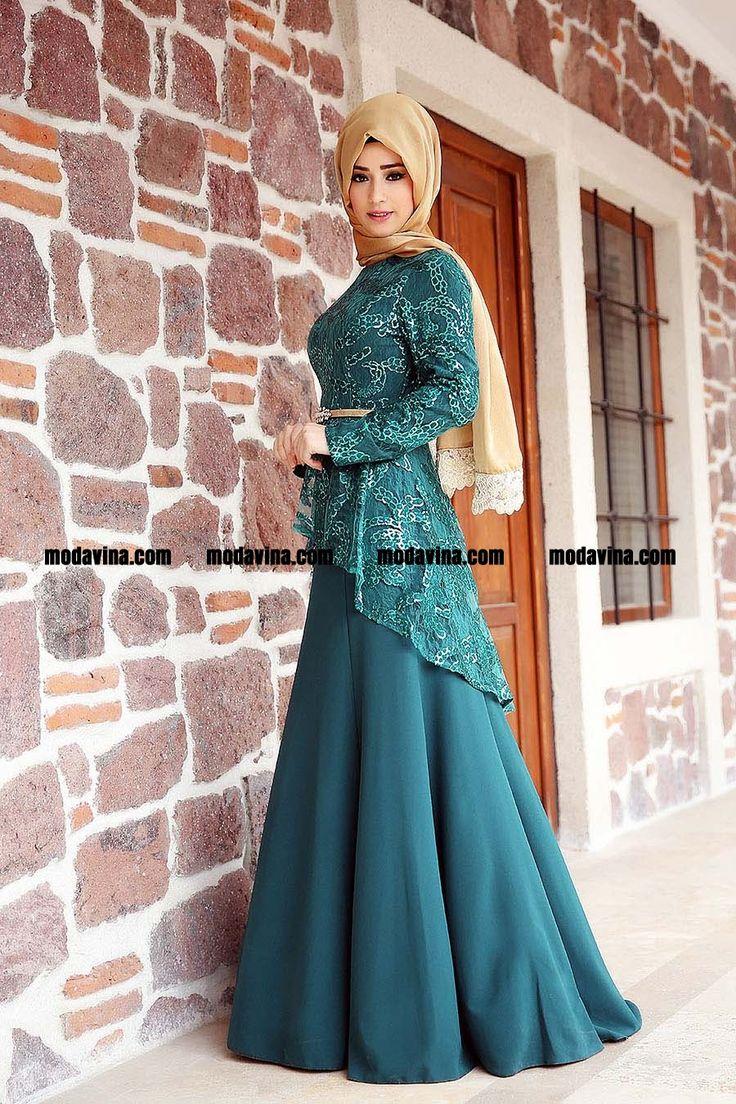 best dresses wading hajib images on pinterest clothing hijab