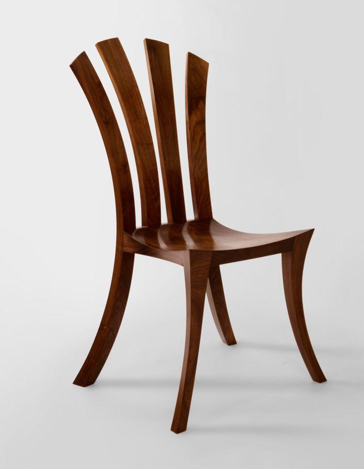 Student Designer Seating - Fine Furniture Maker
