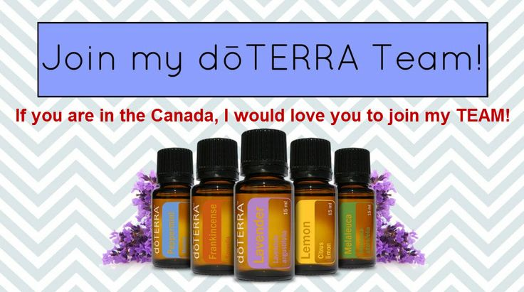 We are Mike and Christine and we live in  Langley, British Columbia. We work with essential oils and would love to show you how you can earn an income with doTERRA. doTERRA has 2x the national average for residual income. Check me out on Facebook: https://www.facebook.com/sandpaperandstitchesessentialoil