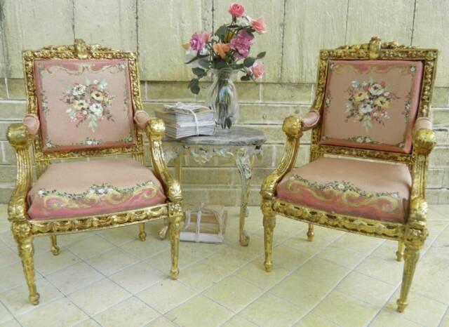miniatures dollhouse furniture. mini chairs miniature dollhouse miniatures furniture