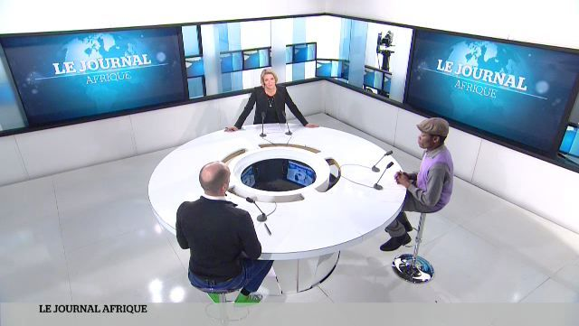 tv5 monde journal televise - Поиск в Google | TV studio | Tv set ...