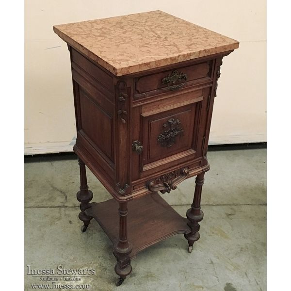 Bedroom Furniture Antique 104 best furniture; with wood carving images on pinterest
