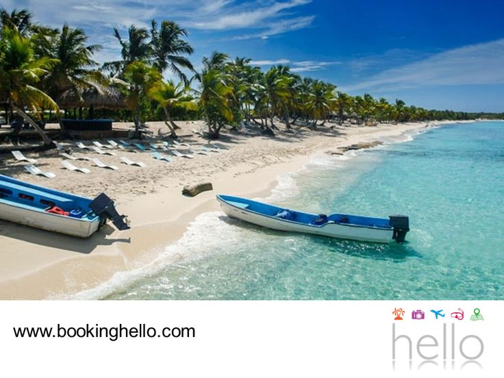 VIAJES PARA JUBILADOS TODO INCLUIDO AL CARIBE. Si vas a disfrutar tu pack all inclusive de Booking Hello en el Caribe dominicano, aprovecha la oportunidad de ir a conocer Isla Catalina. Ubicada a tan sólo una hora de Punta Cana, es uno de los lugares más visitados para hacer buceo y snorkeling, aunque si no eres aficionado a los deportes acuáticos, puedes relajarte contemplando la tranquilidad de su entorno, pues gracias a sus características limita la circulación de fuertes vientos…