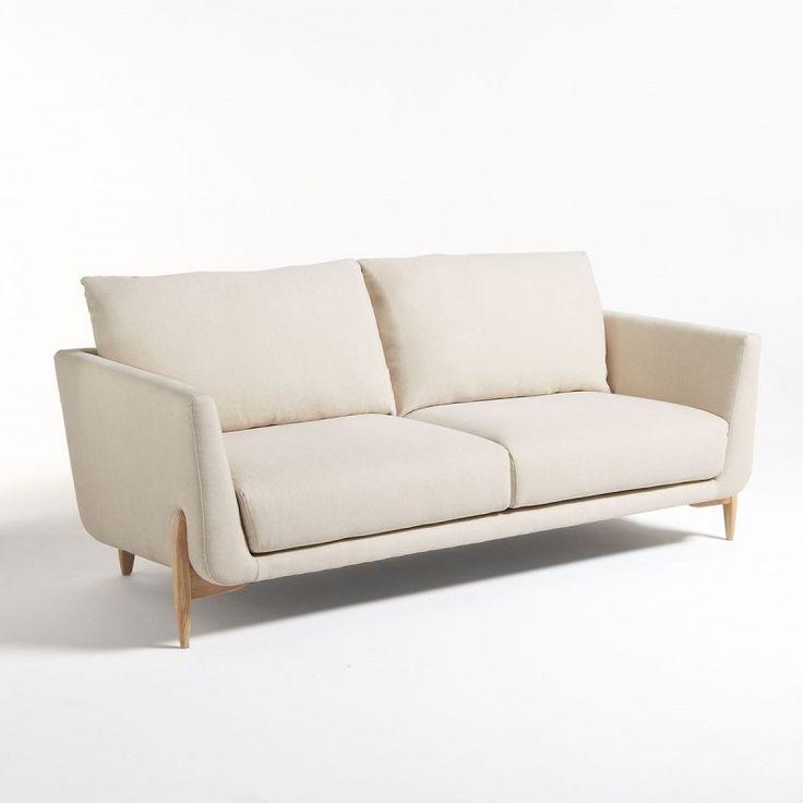 17 best images about meubles et d co la redoute on for Canape lipstick la redoute