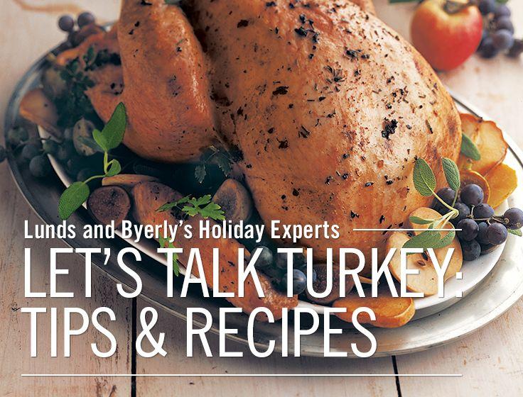 ... : Thanksgiving on Pinterest | Turkey, Roasted Turkey and Thanksgiving
