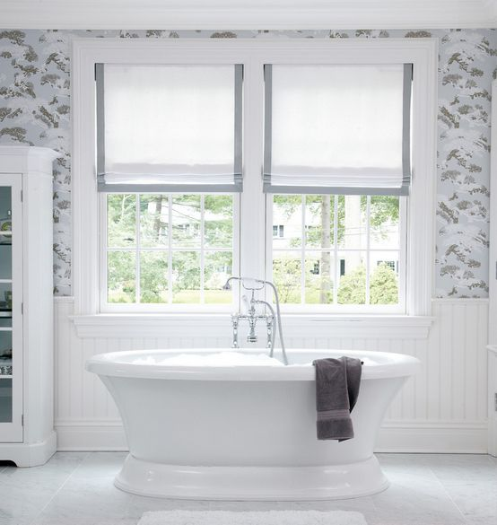 10 вариантов штор для Ваших окон | IVOREE