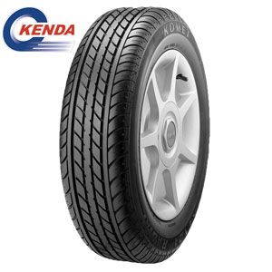 Buy Kenda Car Tyres at TyreOnWheels as we offers a massive range of brands for all suv vehicles. Buy tyres for your Kenda cars at best price with Guarnted Low Prices in India. Buy Online Tyres with free shipping across India. also Get it fitted with Mobile Tyre Fitting Vans at your home.