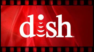 DISH Stands For YouOur contract with Turner Networks (Turner) has expired and they have removed CNN, Cartoon Network, Boomerang, CNN en Español, Headline News, truTV, and Turner Classic Movies from DISH's channel lineup.
