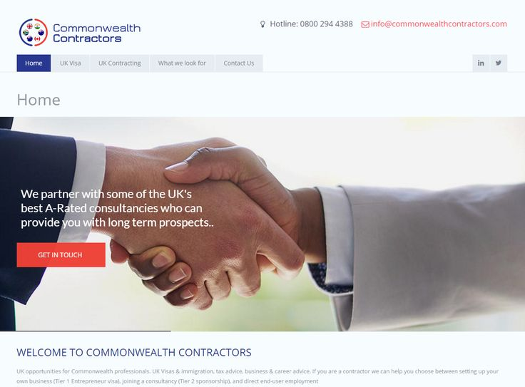 www.commonwealthcontractors.com
