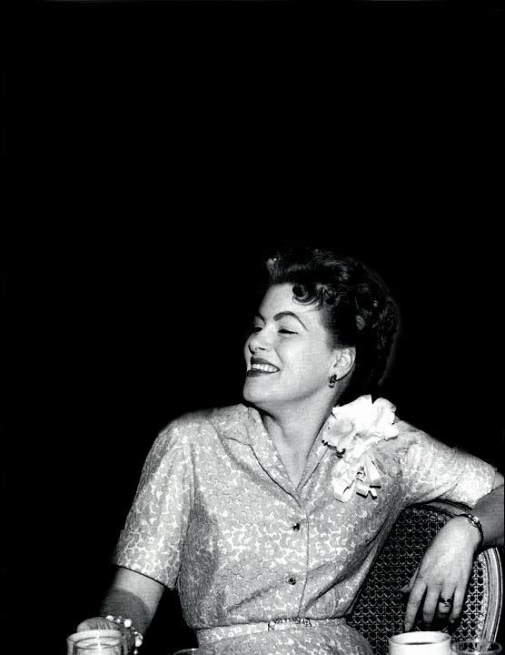Patsy Cline [Patsy Cline Historic House Collection]
